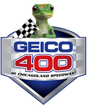 11-geico400_cls_cthumb