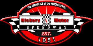 Hickory_Motor_Speedway