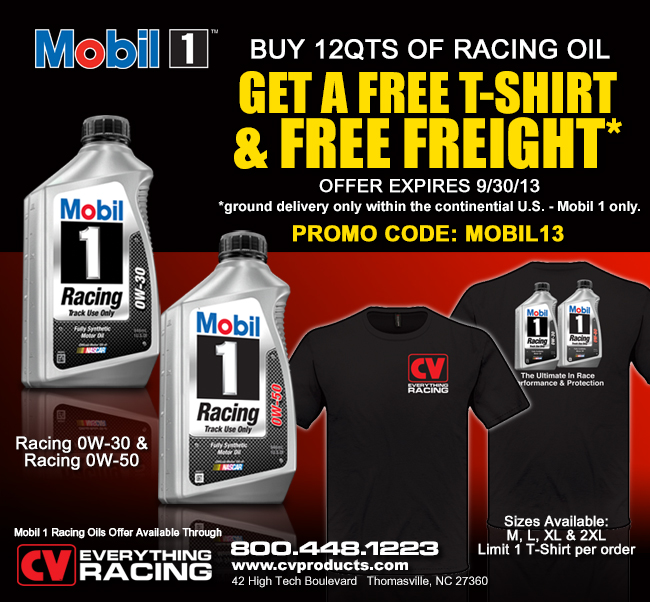 Mobil-1-Racing-Oil-Special