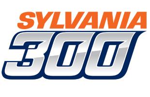 sylvania300thumb1