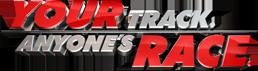 Martinsville_Track