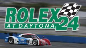 rolex-24-Daytona