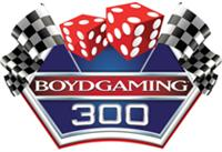 boydgaming300_14thumb