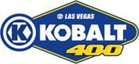 kobalt400_14thumb