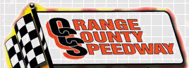 Orange-County-Speedway