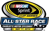 NASCAR14_allstar_14