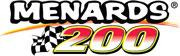 menards200logo