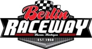 Berlin-Raceway-Logo_000