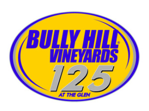 BullyHillVineyards200