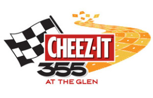 cheezit355thumb