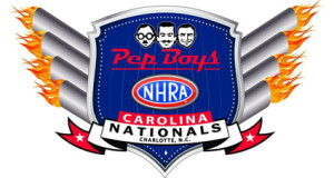 NHRA_pepboys_NC_Nationals