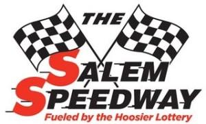 Salem_Speedyway_Logo