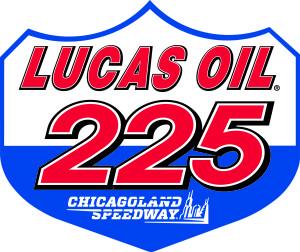 lucasoil225atcls