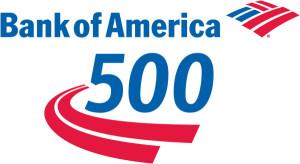 2014-Bank-of-America-500