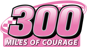 2014-Race-for-the-cure-300