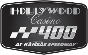 Holywood_Casino_300
