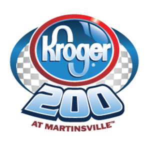 Kroger200