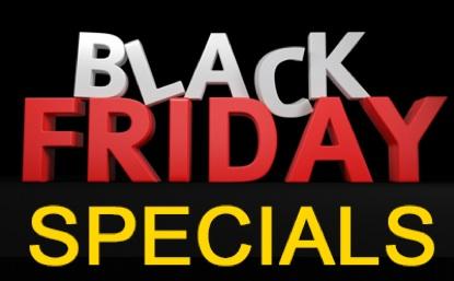 CV-Products-Black-Friday-2014-2
