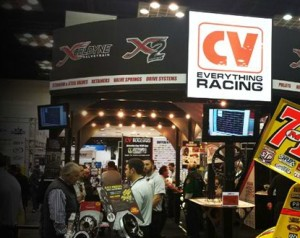 PRI-2014-CV-Products_2
